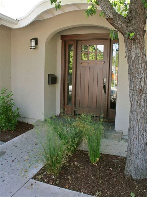 Traditional Front Doors Design Ideas Traditional Front Door Design Kbhome Houses