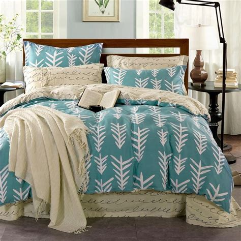 inexpensive queen comforter sets 25 best ideas about cheap duvet covers on pinterest