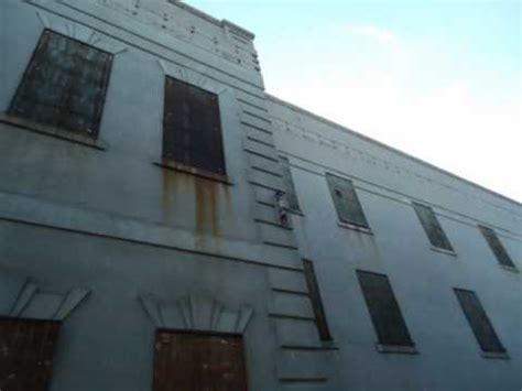 Gila County Arrest Records Gila County Scream