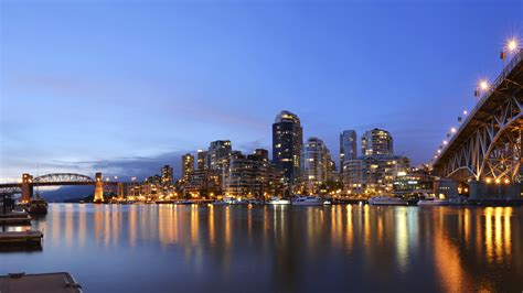 Vancouver Bc Mba Programs by Bachelor Of Business Administration Acsenda School Of