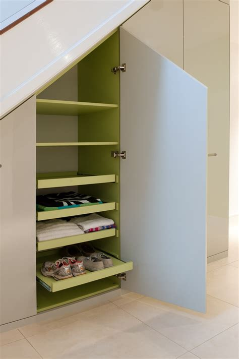 storage solutions for shoes in small spaces 13 best shoe storage images on shoe storage