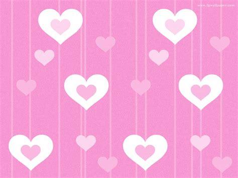 download red pink wallpaper 1920x1080 wallpoper 395412 fundos com cora 231 245 es papel de parede para pc papeis de