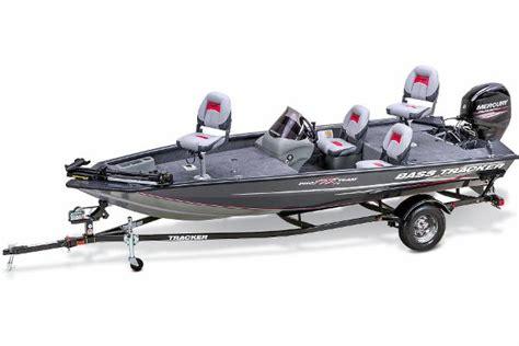 boat shop denham springs tracker pro team 175 tf bass boats new in denham springs