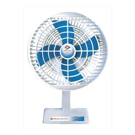 where to buy fans buy bajaj ultima pt01 table fan best prices