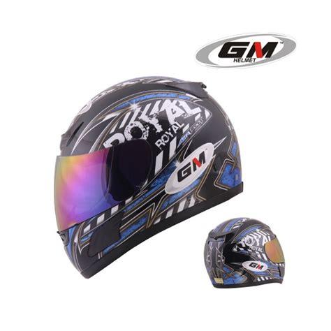 Helm Gm Airtech Royal Helm Gm Airtech Royal Pabrikhelm Jual Helm Murah