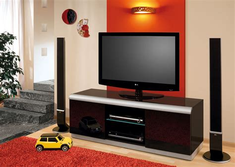 tv couch tv cabinet furniture design raya furniture