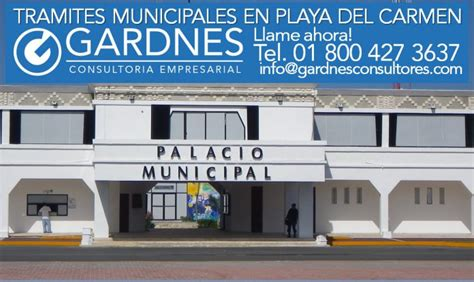 Consulta De Pago De Tenencia Playa Del Carmen Quintana Roo | pago tenencia playa del carmen pago de tenencia playa del