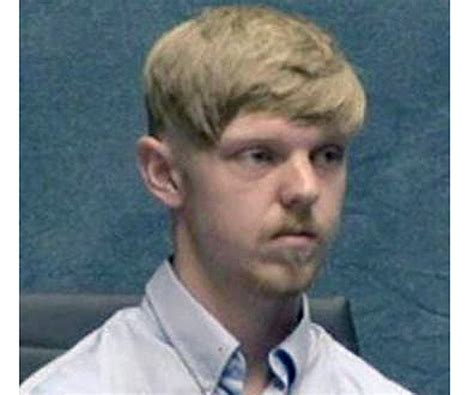 ethan couch reddit affluenza teen ethan couch detained with his mother in