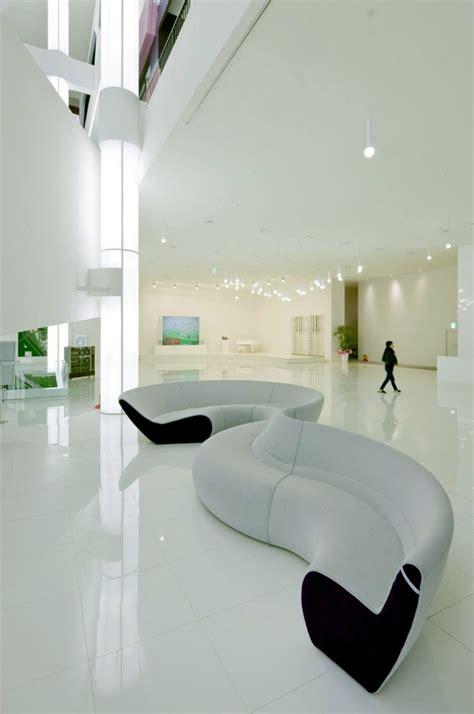 Walter Knoll Circle Sofa by Modular Sofa Design By Walter Knoll Circle The Modern