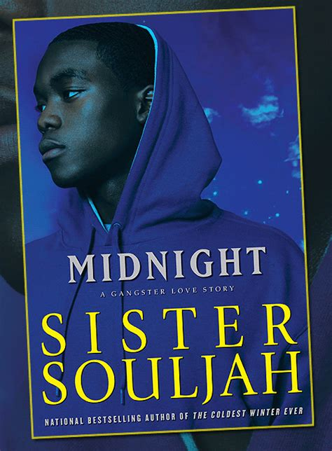 midnight books souljah releases midnight drjays live