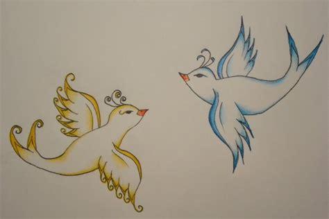 tattoo designs love birds make your own tattoo designs native american tribal