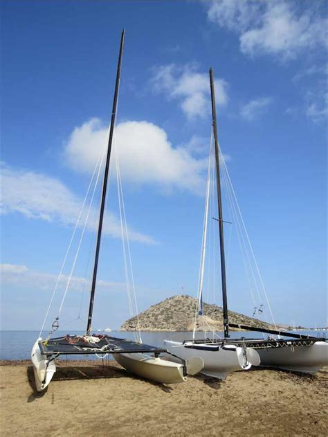 catamaran hotel water sports southern end of the g 252 m 252 şl 252 k beach photo gallery bodrum