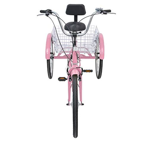 cheap tricycles  adults   wheel bikes