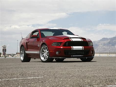 2013 ford mustang gt500 snake 2013 ford mustang shelby gt500 snake
