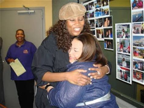 praise 104 1 fm yolanda adams morning show yolanda adams morning show stops in richmond gospel