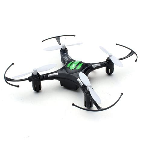 2 4g Rc Helicopter Quadcopter new jjrc h8 mini rc quadcopter dron drones mode 2 4g 4ch 6