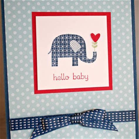 Handmade Baby Boy Cards - best handmade baby boy cards products on wanelo