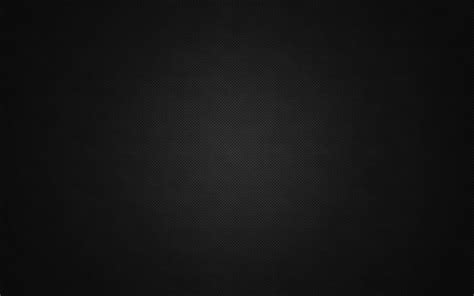 black background pictures images and stock photos istock photo collection black background for