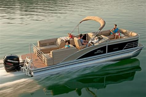 boat lifts for sale in south dakota small wooden boats for sale uk small boats sale south