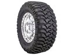 Truck Tires Road Tires Wheels Interco Road Truck Accessories 2016 Car
