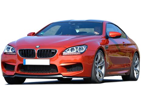 bmw m6 service costs 100 how much does a bmw m6 cost 2015 bmw m6 new car