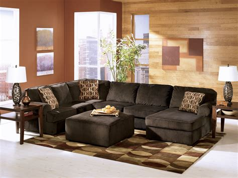 livingroom sectional living room sectional sets furniture for sale soluswatches