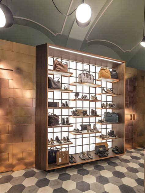 product presentation 187 retail design blog get store by amlab fossano italy 187 retail design blog