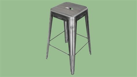 3d warehouse bar stools 17 best images about sketchup on models bar