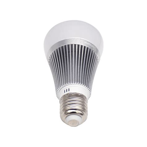 led e27 sonoff b1 dimmable e27 led l rgb color light bulb itead