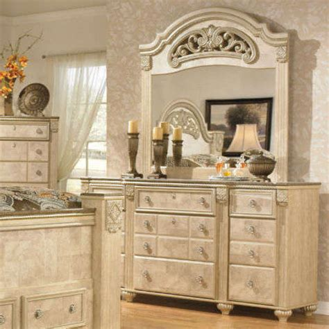 bedroom furniture ontario canada 5 piece bedroom set signature design by ashley for sale