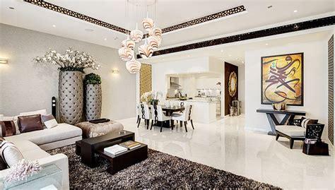 design interior apartemen jakarta design interior mewah apartemen modern desain interior