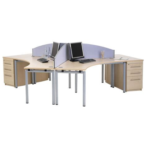 sprint desk mounted curve screen officesupermarket co uk