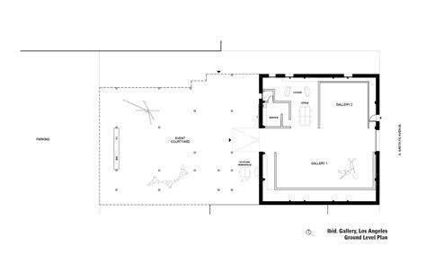 hoke house floor plan 100 the hoke house floor plan ford custom classic