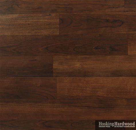 Shaw Laminate Flooring Versalock Laminate Flooring Versalock Laminate Flooring Shaw