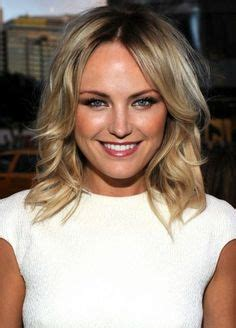 big forehead middle parted hair 1000 images about hairstyles for long faces on pinterest