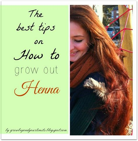 tips on how to grow out a curly pixie cut 141 best my blog grow beyond your limits images on