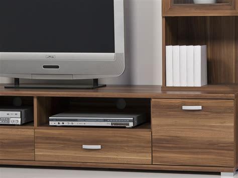 Kleine Wohnwand Ikea by Kleine Wohnzimmer Modern