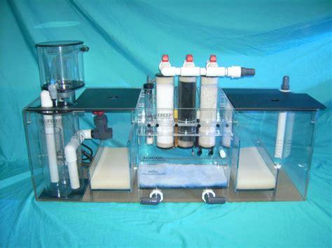 design aquarium filter fish tank filter design filters and pumps page