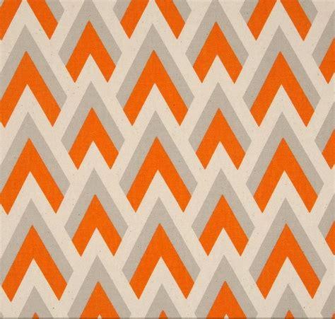 Hd 14 Grey Orange 118 best images about color grey orange on