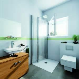 dusche vorm fenster dreh falt dusche dusche vorm fenster badewannen24 eu