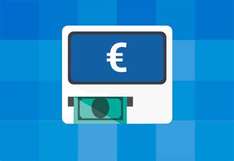 banco de sabadell empresas online sabadell on line empresas free las empresas ya se estn