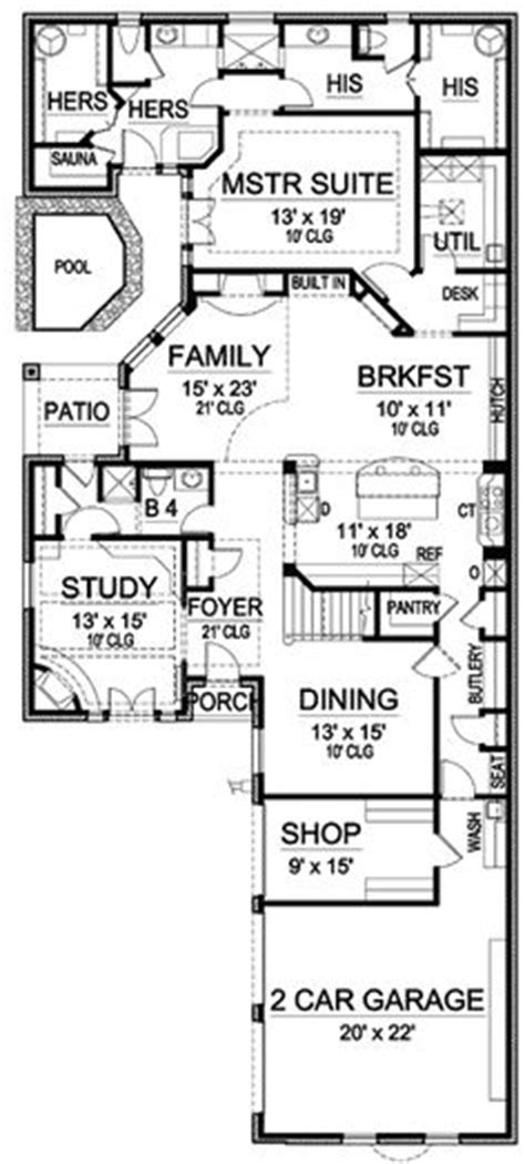 his and her bathroom floor plans small bathroom layout on pinterest small bathroom plans