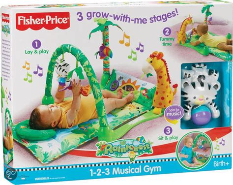 bol com fisher price rainforest bol com fisher price rainforest speelmat mattel speelgoed