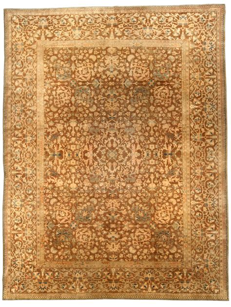 antique sarouk rug antique sarouk rug bb3045 by doris leslie blau