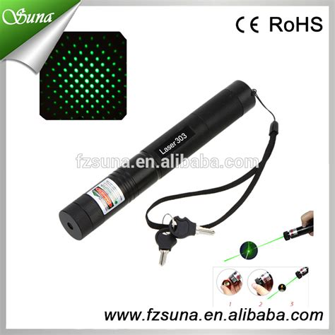 New Arrival Green Laser Pointer Jd 303 Sinar Putar Hijau Cahaya Varias new product green laser pointer jd 303 buy laser pointer jd 303 green laser pointer jd high