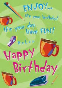 Simple Happy Birthday Wishes Birthday Wishes Very Interesting Birthday Wishes Collection