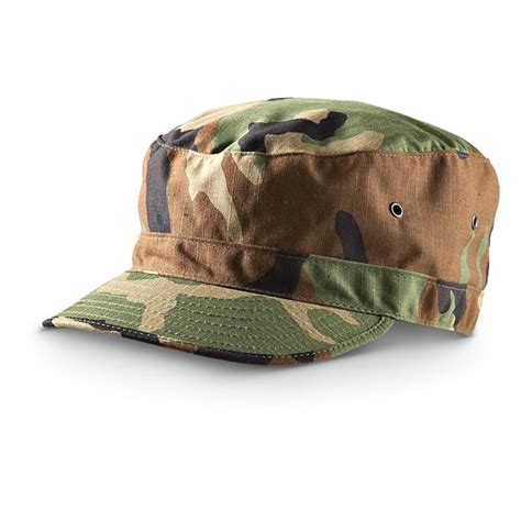 military hats boonie hats military apparel 2 tru spec 174 military style military surplus boonie