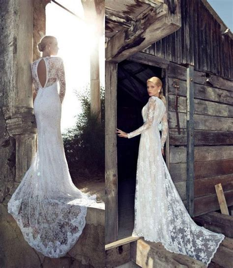 wedding dresses on pinterest fitted wedding dresses