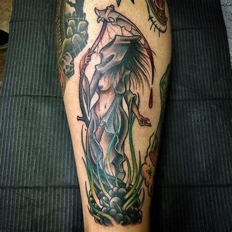 black eagle tattoo charleston wv best 25 reaper ideas on grim reaper