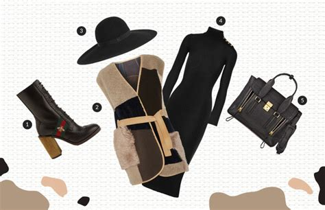 Paling Murah Wedges Gucci Mr93 Hitam 1 maternity look rock and roll monday smartmama